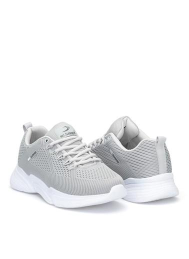 Dark Seer Sneakers Renksiz